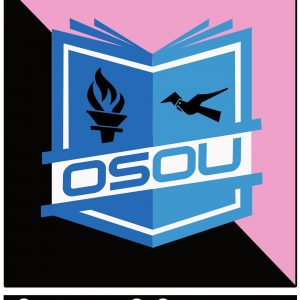 OSOU Admit Card 2019