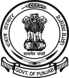 Mahatma Gandhi National Rural Employment Guarantee Act (MGNREGA), Patiala, Punjab