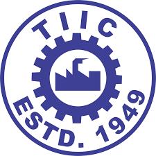 TIIC Admit Card 2019