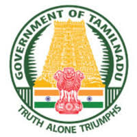 Tamil Nadu Cooperative Bank Admit Card 2019