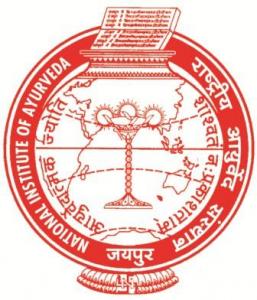 National Institute of Ayurveda Jaipur (NIA Jaipur)
